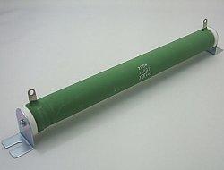 画像1: 不燃性塗料抵抗  WMA200W  350Ω